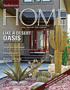 Saskatoon_Home_Magazine_001